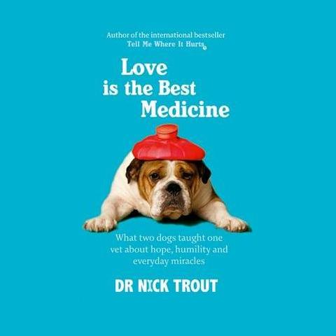 bestmedicine