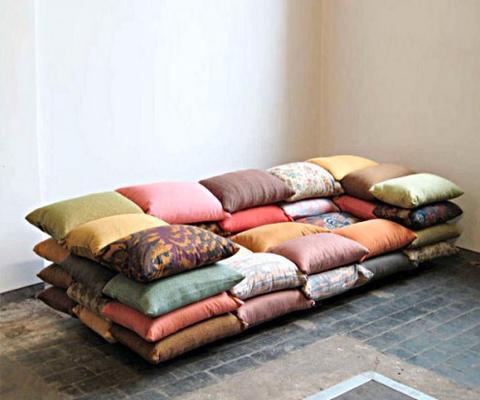 Stylish Dog Bed Ideas SpartaDog Blog - Diy dog beds