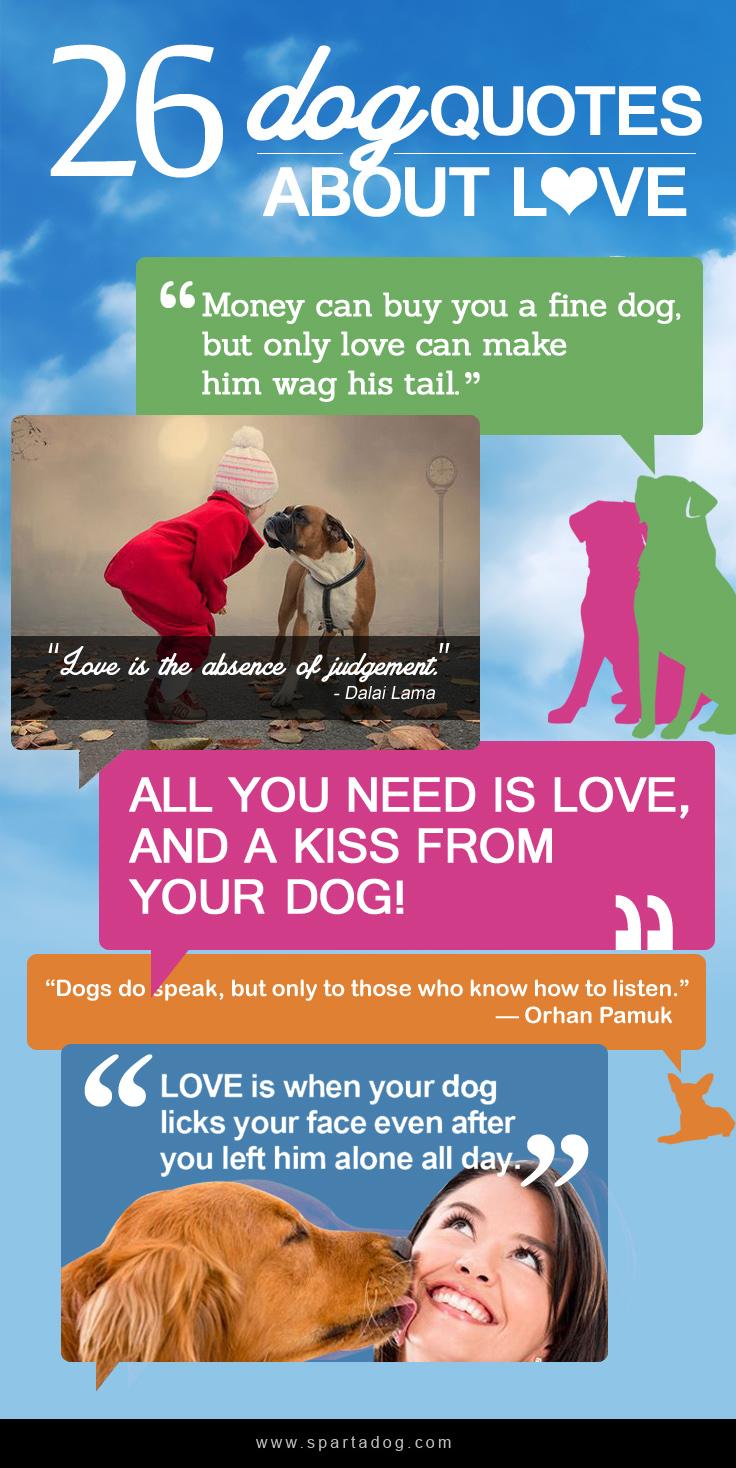 dog-quotesss
