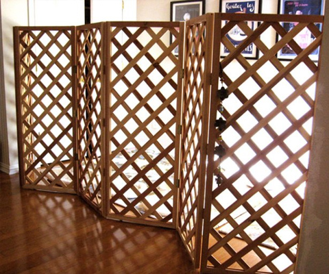How To Build A Wooden Gate Home Depot